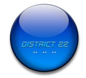 Moto Sports | AMA District 22